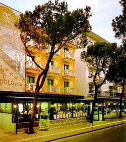 Hoteles baratos barcelona ofertas hoteles barcelona for Hoteles muy baratos en barcelona