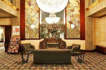 Hoteles baratos bilbao ofertas hoteles bilbao fin de for Hoteles familiares en bilbao