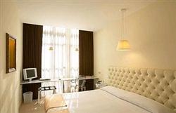 hotel-libretto-cuarto