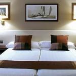 hotel-medium