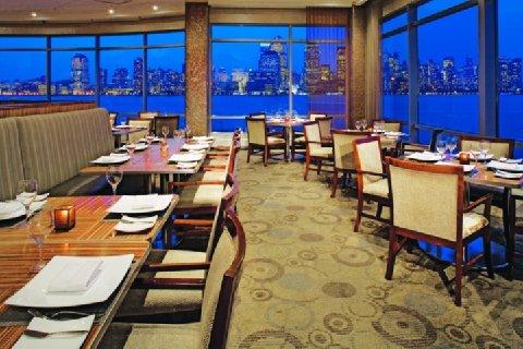 hoteles tres estrellas en nueva york: