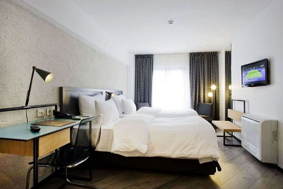 Guest_room_G_2