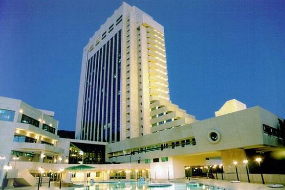 Hotel_Redisson_Lazurnaya
