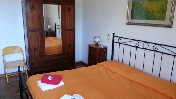Hoteles Pisa