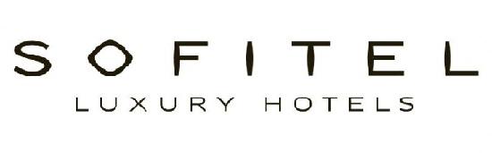 Sofitel- hoteles