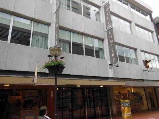 boutique-hotel-lumiere
